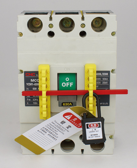 http://www.oshalock.com/uploads-osha/1-m/2015-10/480v~600v_breaker_lockout_break_blocker_components_1-2.jpg