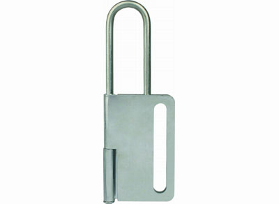 Butterfly Lockout Hasp BD-K32