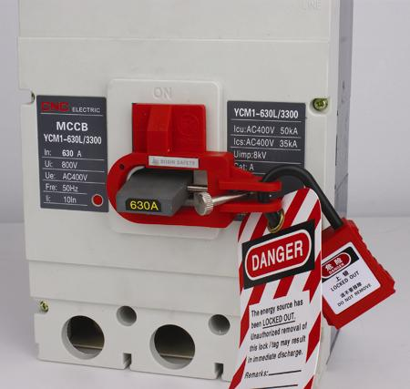 http://www.oshalock.com/uploads-osha/1-m/2015-10/large_type_circuit_breaker_lockout_1-3.jpg