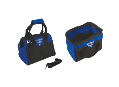 Safety Lockout Portable Bag